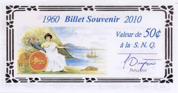 SNQ-50e-Billets-01-10-Avers-couleur_wp