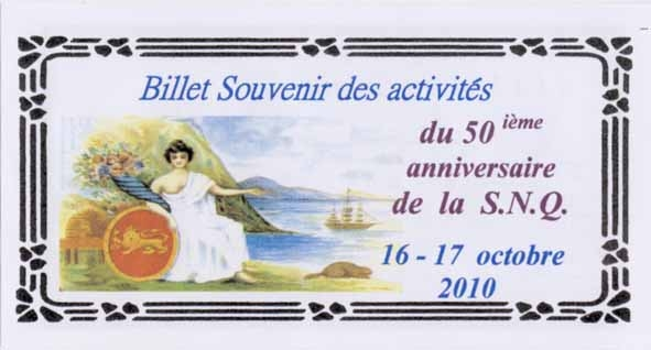 SNQ-50e-Billets-11-12-Avers_wp