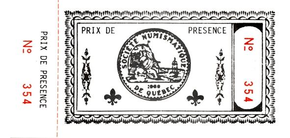 SNQ-1990v-Billet-prix-de-présence_wp
