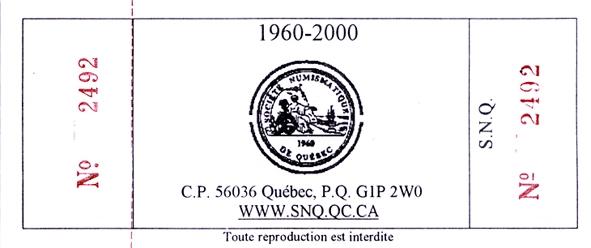 SNQ-2000-Billet-prix-de-présence-2-a_wp