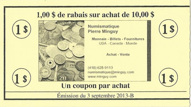 SNQ-2013-Billet-prix-de-présence-v4-r