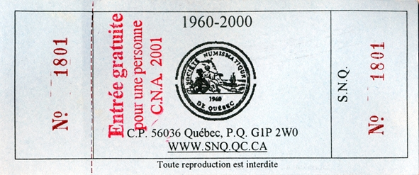 SNQSNQ-2000-Billet-prix-de-présence-CNA-2001-a_wp