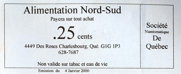 SNQSNQ-2000-Billet-prix-de-présence-CNA-2001-r_wp