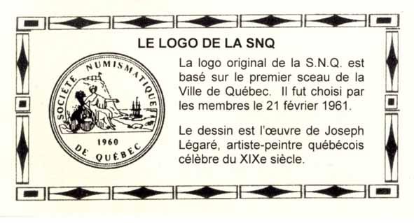 SNQ-50e-Billet-04-Revers_wp
