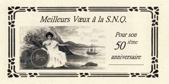 SNQ-50e-Billets-13-22-Avers_wp