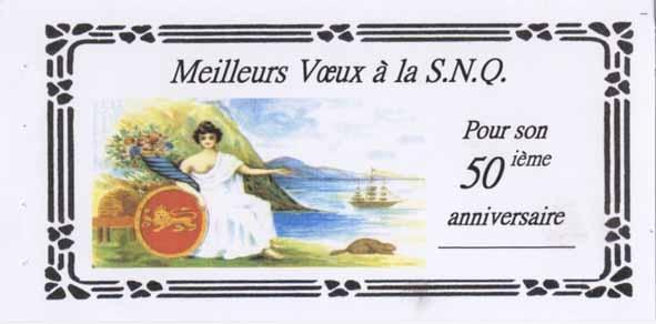 SNQ-50e-Billets-13-22-Couverture_wp