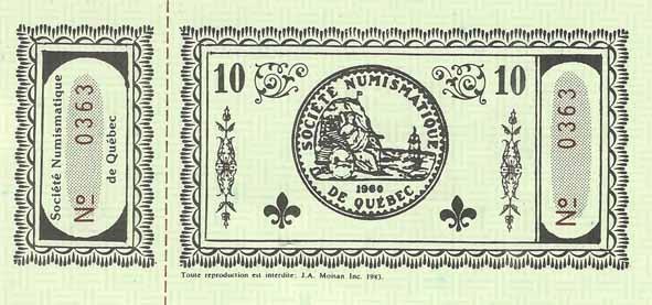 SNQ-1983-Billet-prix-de-présence-v2-a_wp
