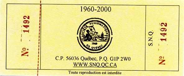 SNQ-2000-Billet-prix-de-présence-1-a_wp