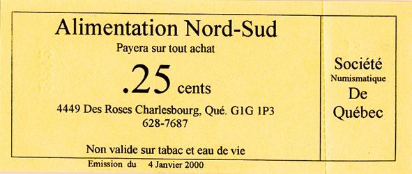 SNQ-2000-Billet-prix-de-présence-1-r_wp