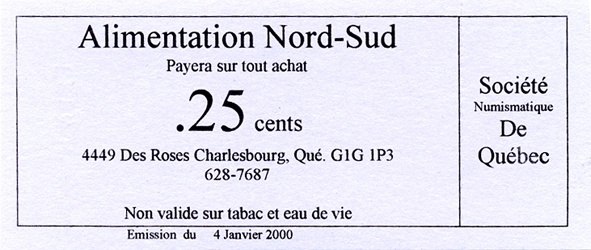 SNQ-2000-Billet-prix-de-présence-2-r_wp
