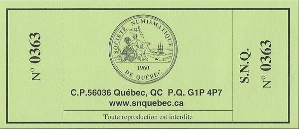 SNQ-2013-Billet-prix-de-présence-a_wp