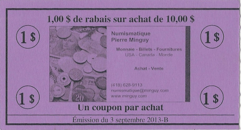SNQ-2013-Billet-prix-de-présence-v2-r