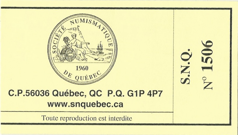 SNQ-2013-Billet-prix-de-présence-v4-a